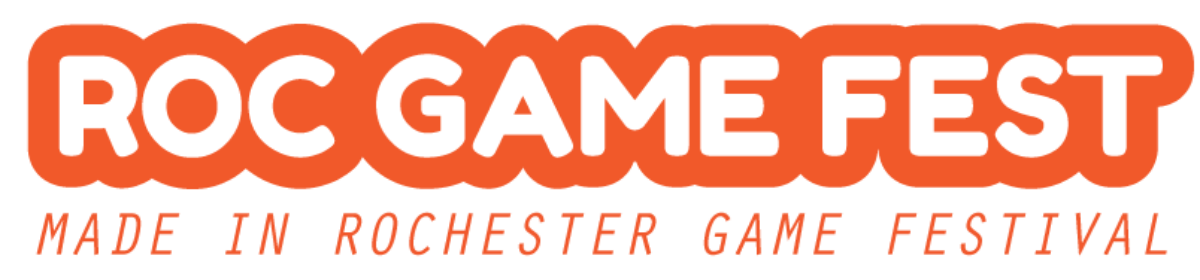 Made In Rochester Game Festival